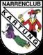 KNC - Kartunger Narrenclub