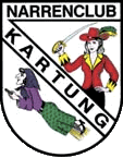 KNC - Kartunger Narrenclub