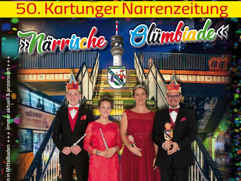 narrenblaeddel_knc_2019