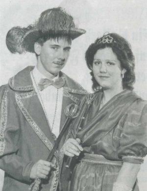 Jürgen I. & Silke I.