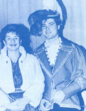 Manfred I. & Birgit I.