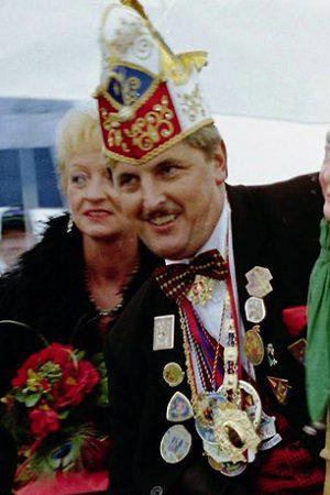 Hans Boos Präsident2