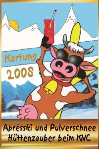 KNC-Orden2008