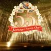KNC-Jubiläumsempfang 2020 – Video
